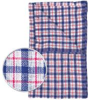 Tea Towels, Glass & Oven Cloths