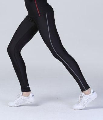 Ladies Performance - Pants
