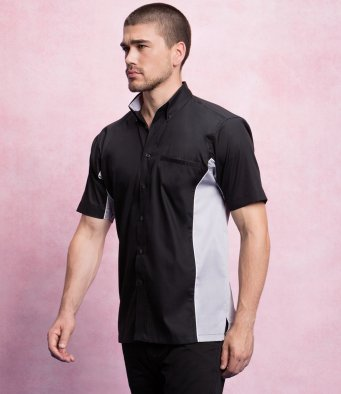 Leisure Shirts - Teamwear
