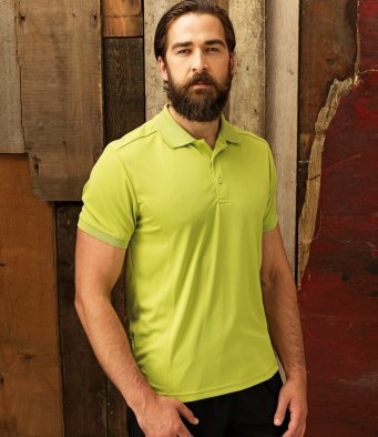 Performance Tops - Polos