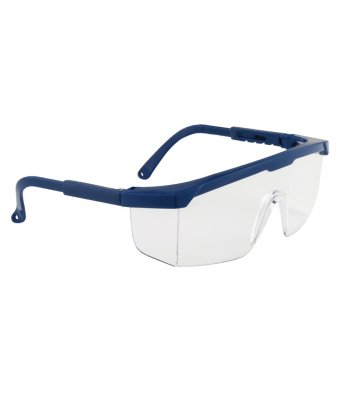 Safetywear - Eye Protection