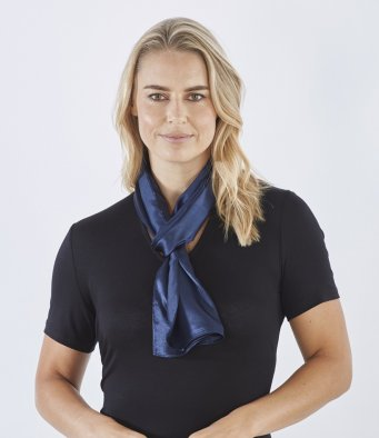 Workwear Scarves