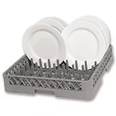Dishwasher Baskets and Racks