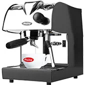 Coffee & Espresso Machines