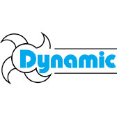 Dynamic Spare Parts