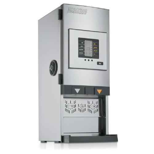 Bravilor Auto Fill Instant Drinks Machine Bolero Turbo 403